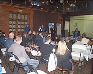 межотраслевые форумы по использованию известняка